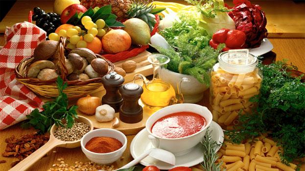 healthy-vegetarian-diet-plan