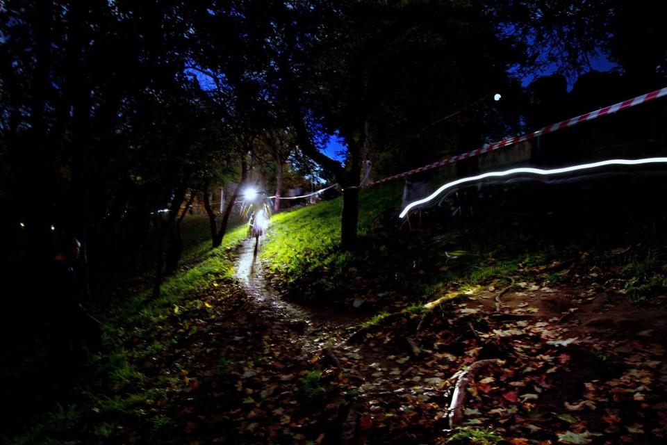 MoonTimeBike 2014 (foto: Liviu Stef)